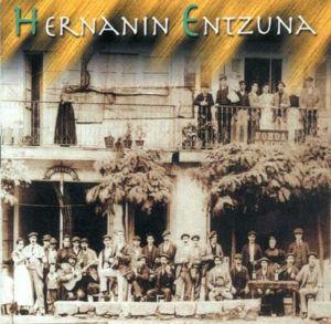 hernanin_entzuna_1999